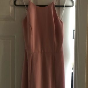 After Six Dresses - Wedding Guest/Bridesmaid/ Prom Dress